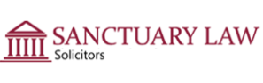 Sanctuary Law solicitors in Nottingham is a partner of Fast Track Drive